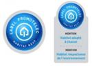 label-promotelec