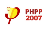 phpp2007