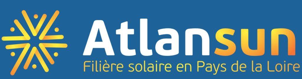 Atlansun-filière-solaire-en-Pays-de-la-Loire
