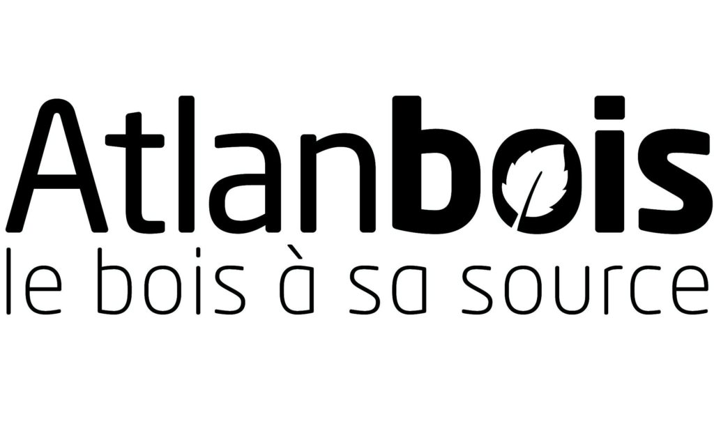 logo_atlanbois_edited2