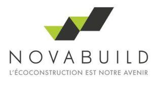 logo_novabuild_420x238i_1